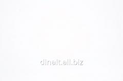 Enamel jeweler on aluminum opaque white 327