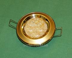 Светильник LED-POINT-05 точечный светодиодный