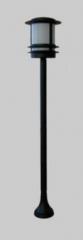 Светильник садово-парковый LED-STREET-41