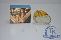 Туалетная вода женская 100 ml DESEO Jennifer Lopez