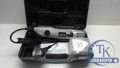 Многофункциолнальный инструмент Forte MT300VQ