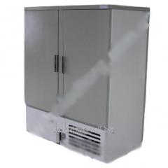 Холодильный шкаф низкотемпературный Модель ШХТН