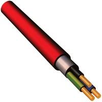 Кабель огнеупорный FLAME-X 950 (N) HXH...
