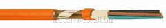 Кабель огнестойкий NHXCH FE180/E30 безгалоген
