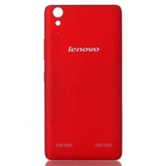 Lenovo Задняя панель, крышка для Lenovo K3 лимон