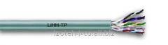 Контрольный кабель LIHH-TP