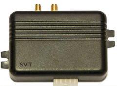 Система мониторинга  ASC - 2