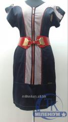 Платье PASSION 4088