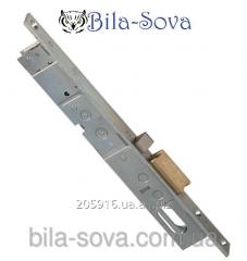 Электромеханический замок CISA 1.14020.18.x