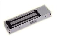 Электромагнитный замок TML-500TLED усилие...