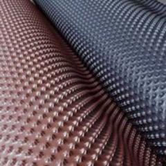 Base Membrane
