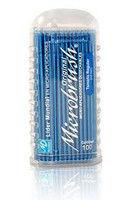 Микроапликаторы Microbrush Fine(100шт)оригинал