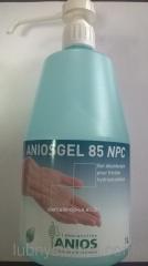 Aniosgel of 85 NPK (Aniosgel 85 NPC)
