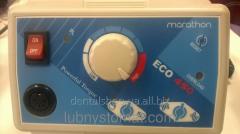 Drill dental Marathom ECO 450