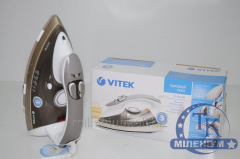 Утюг Vitek VT-1244