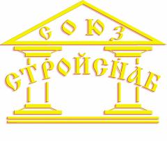 SHINOREYKA 30