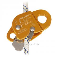 Clip safety Protekt Model AC 080
