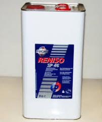 Reniso SP-46 (1 l.)
