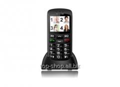 Babushkofon phone
