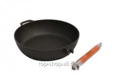 "Chavunna frying pan of ""Klas_k"