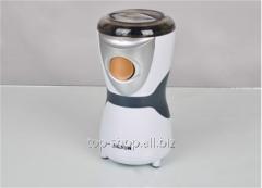 Kavomolka