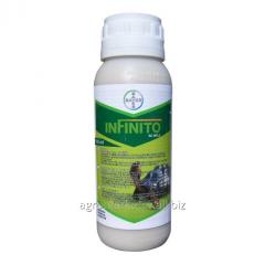 Інфініто 500мл