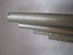 Profiluri din aluminiu pentru dulapuri-corp