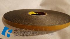 3M™Лента двусторонняя VHB™ 9556B 12 мм*16,5  метра