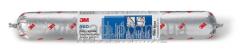 Клей герметик 3M 550, 600 мл (белый).