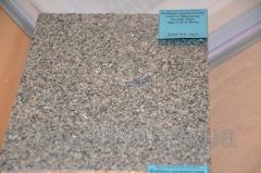 Фиброцементные панели с каменной крошкой мрамор серебряный