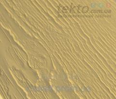 Фиброцементный сайдинг Tekto Classic 1014