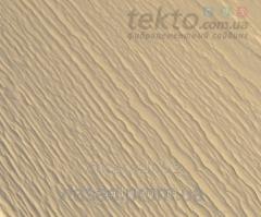 Фиброцементный сайдинг Tekto Classic 1015