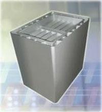 The furnace Kamenka electric for a sauna, a bath
