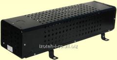 Печь электронагревательная крановая  ПЭТ-2