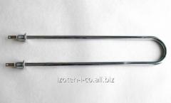 ТЭН для промышленного кипятильника электрического марки КНЭ-25
