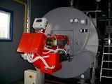 Boilers KSVA-0,25 - 3,15 (EKO)