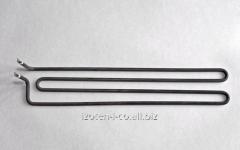 ТЭН 215-8-8.5/2.5 L 230  для гриля