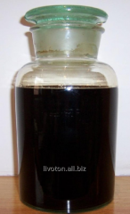 Protein Concrete Foaming Agent - Livoton PFA for