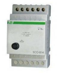 Svetoregulyator SR-814 (SCO-814)