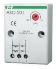 Реле лестничное РЧ-602 (ASO-201)