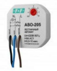Реле лестничное РЧ-605 (ASO-205)