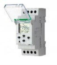 Timer programmable annual RCh-529 (PCZ-529)