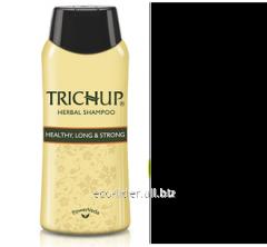 Shampoo Trichup, Trichup shampoo 200 ml.