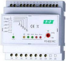 Реле контроля уровня жидкости ДР-832Р...