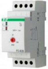Relay of control of level of DR-828R (PZ-828 RC B)