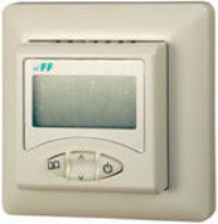 Temperature regulator room RT-825 (RT-825)