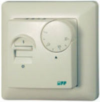 Temperature regulator room RT-824 (RT-824)
