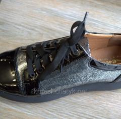 Women's shoes Kento 910