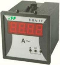 Индикатор тока DMA-1T цифровой