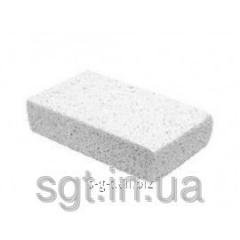 "Sponge of ""Cellulosa"" for"